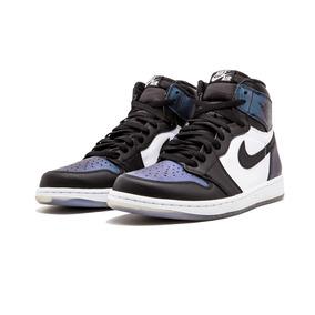 Tênis Nike Air Jordan 1 Retro High Og ( All-star ) Infantil