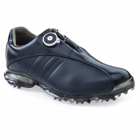 zapatillas adidas con cierre hombre