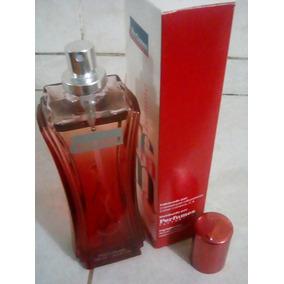 Perfume Factory Carolina Herrera 212 Clasico