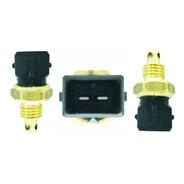 Sensor De Temperatura Do Ar Da Injeção Kombi 1.6 8v 98 A 05
