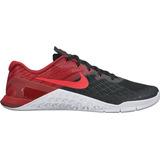 Tênis Nike Metcon 3 852928-009