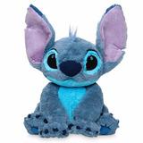 Peluche Stitch 2018 Original Disney Store Usa