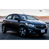 Chevrolet Onix Lt $74000: Financiacion Tasa 0%interes Carone