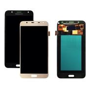 Cambio Modulo Display Touch  Samsung J7 Neo  - Zona Oeste
