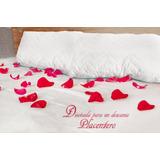 2 Almohadas Sognare, Tamaño Matrimonial , Envio Gratis !!!!!
