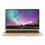 Laptop Ultra Slim Lg, 15.6, I5, 8gb, 256gb Ssd, Win10