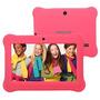 Alldaymall 7 Android Kids Tablet Con Wifi Y Cámara 1gb +...