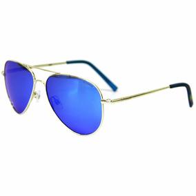 Oculos Feminino - Óculos De Sol Polaroid no Mercado Livre Brasil 8f00555d06