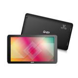 Tablet Ghia Vector 10.1 Envio Gratis