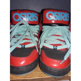 Zapatillas Importadas Unicas Y Originales