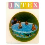 Piscina Para Niños Intex
