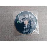 Harry Potter Y La Órden Del Fénix Wii