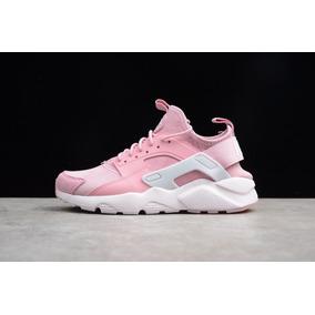 Zapatillas Nike Air Huarache Mujer (2018/jordan/vapormax)
