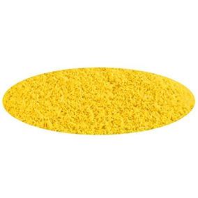 Quemador de grasa herbalife precio image 7