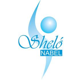 Productos Sheló Nabel