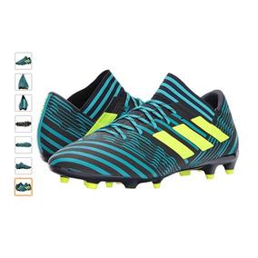 Para Marino Adidas RopaY Azul Zapatos Niños Accesorios tdCrhQxs