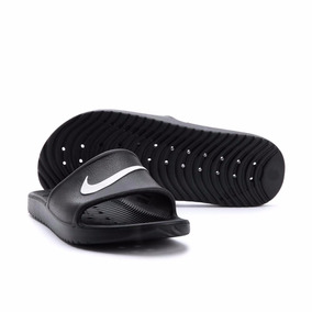 Ojotas Chinelas Nike Kawa Shower