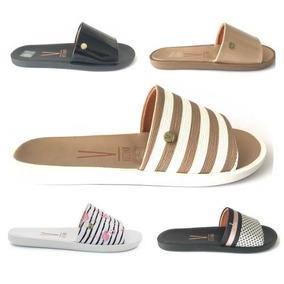 0ff879c66 Sapatos Femininos. Chinelos Vizzano - Sapatos no Mercado Livre Brasil