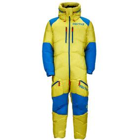 Traje Conjunto Nieve Ski Marmot 8000 Suit