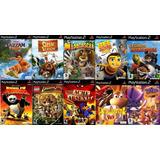 Juegos Ps2 Descarga Digital
