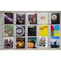 Queen - Discografía Completa De Estudio - Mini Lp Obi