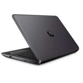 Notebook Hp Cm 246 G5