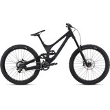 Bicicleta Specialized Demo 8 2017