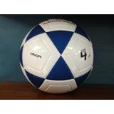 Balon De Futbol Tamanaco N° 4 Mod Estrella