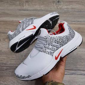 Nike Presto Originales Hombre - Tenis en Santander en Mercado Libre ... 2c4f0038cce05
