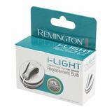 Repuesto Lampara Remington I-light Ipl5000 / Ipl4000
