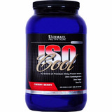 Whey Isocool 907g - Ultimate Nutrition