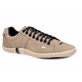 Calçados Sapatos Tênis Sapatenis Osklen Original Oferta
