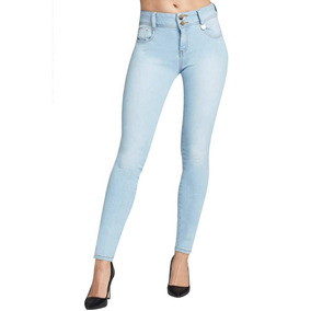Jeans Jeans Casual Fergino B250 - 176621