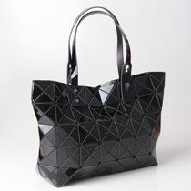Cartera Mujer Tokyo Bags Modelo Mia Simil Cuero Envio Gratis