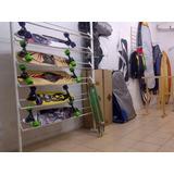 Skates Longboards Kalima En Mar Del Plata