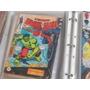Hombre Araña Vs Hulk 115