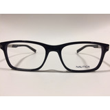 66c79cea18687 Oculos Nautico Flutuante no Mercado Livre Brasil
