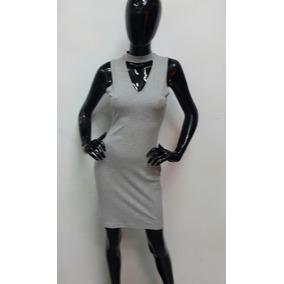 Hermoso Vestido Corto