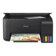 Impresora Epson L3150 Reemplazo L4150 Wifi Escaner Envio S/c