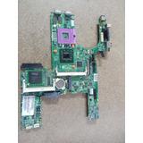Motherboard De Laptop Hp Compaq 6710b Intel S478 446905-001