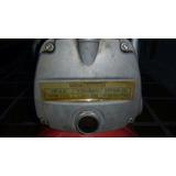 Compresor De Aire 2hp 25 Litros Domosa