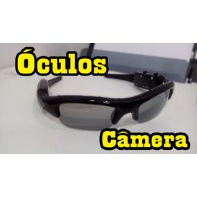 Prada Barroco Sunglasses Preto Spr 27n 1ab-3m1 Preto Spr27n. Rio de Janeiro  · Óculos De Sol Espião Camera Espiã Hd Filma Discreto f44fe92d80