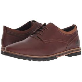 4a594f88f19d Zapatos Pazzo Dama De Ripley Hombres - Ropa y Accesorios en Mercado ...