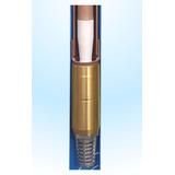 Injetor Poço 2 Polegadas (serve Em Tubo De 50mm)