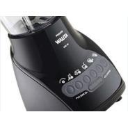 Capa Do Liquidificador Philips Ri2044