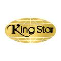 King Star