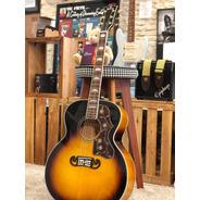 Violão Acústico Pj200 91 Guitars + Elixir + Regulagem Ajuste