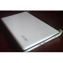 Vendo O Cambio Mini Lapto 250gb Dd 1gb Ram Leer Descripcion