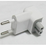 Conector Original Plug Brasil Apple Iphone Ipad Ipod Danfe