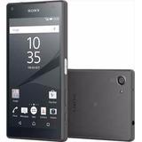 Sony Xperia Z5 Compact + Tienda + Cajas Selladas